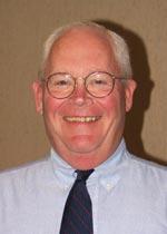 Bob Leadbetter