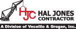 Hal Jones Contractor