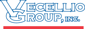 Vecellio Group, Inc. logo